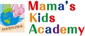 Mama's Kids Academy | ママーズキッズアカデミー
