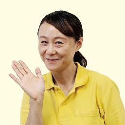 ジュン先生